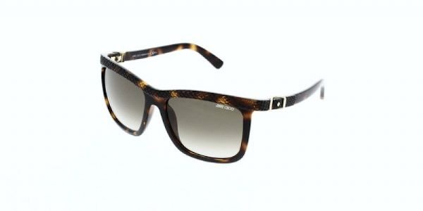 Jimmy Choo Sunglasses JC-REA 791HA 56